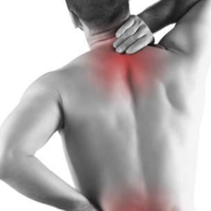 Что колят при остеохондрозе шейного отдела