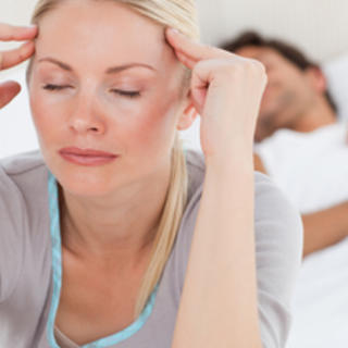 нарушение сна лечение в клинике