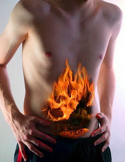 какую соблюдать диету при повышенном холестерине